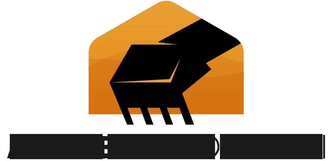 Avtobudcompani